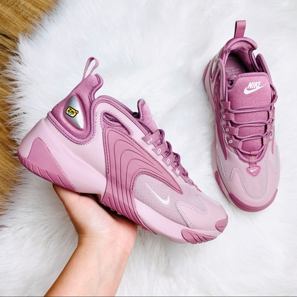 Nike Shoes   Nike Zoom 2k Plum Dust